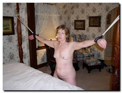 Plan abattage sexuelle en Auvergne avec grosse paysanne soumise !!!