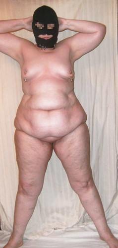 Couple BDSM cherche des hommes pour humilier ma truie sur 59