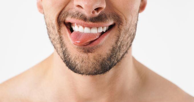 Recherche femme pour lui procurer du bien avec ma langue