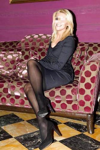 Dominatrice perverse pour plan cul SM avec lope de Libourne